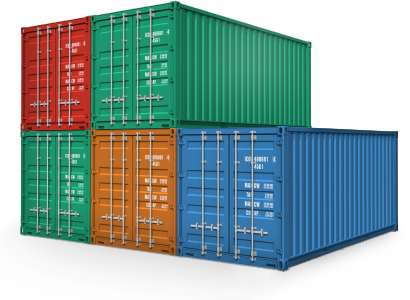 Container Specification
