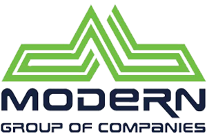 Modern Group Of Companies